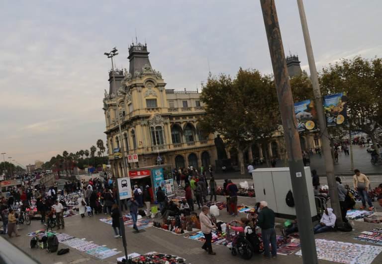 Barcelona_Harbor7
