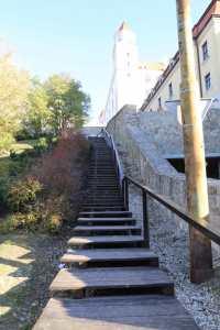 Bratislava1_img51