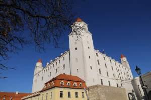Bratislava1_img9