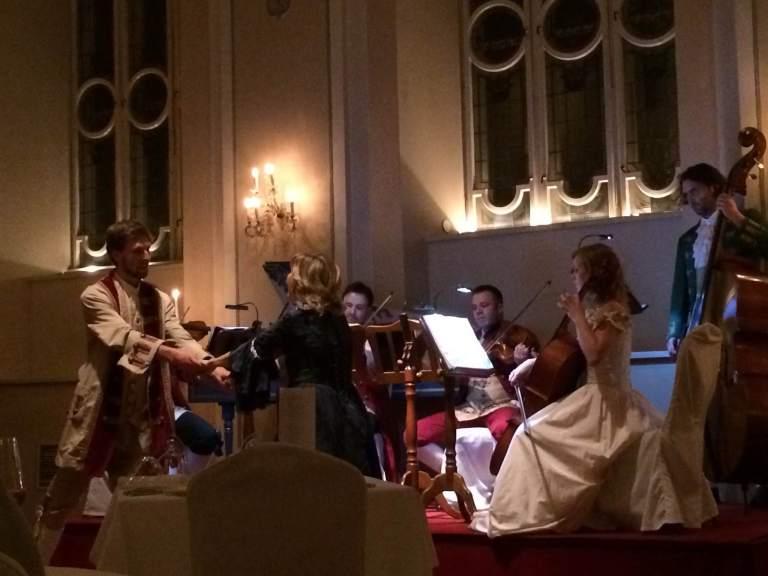 MozartConcert17