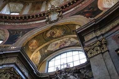 Peterskirche16
