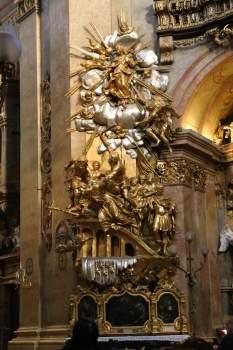 Peterskirche6