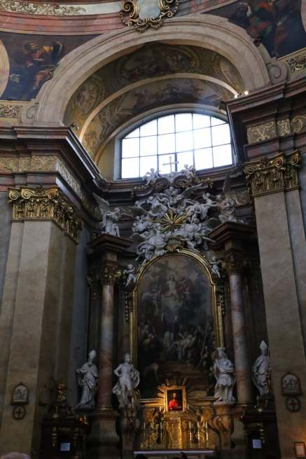 Peterskirche7