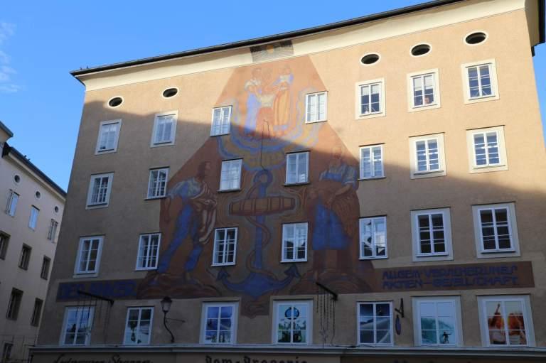 Salzburg18