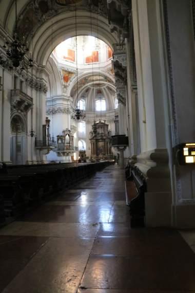 SalzburgCathedral10