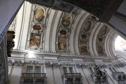 SalzburgCathedral11