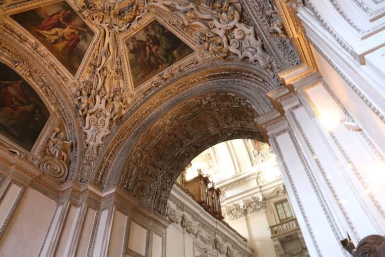 SalzburgCathedral12