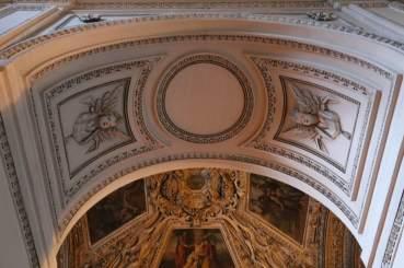 SalzburgCathedral13