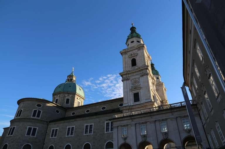 SalzburgCathedral14