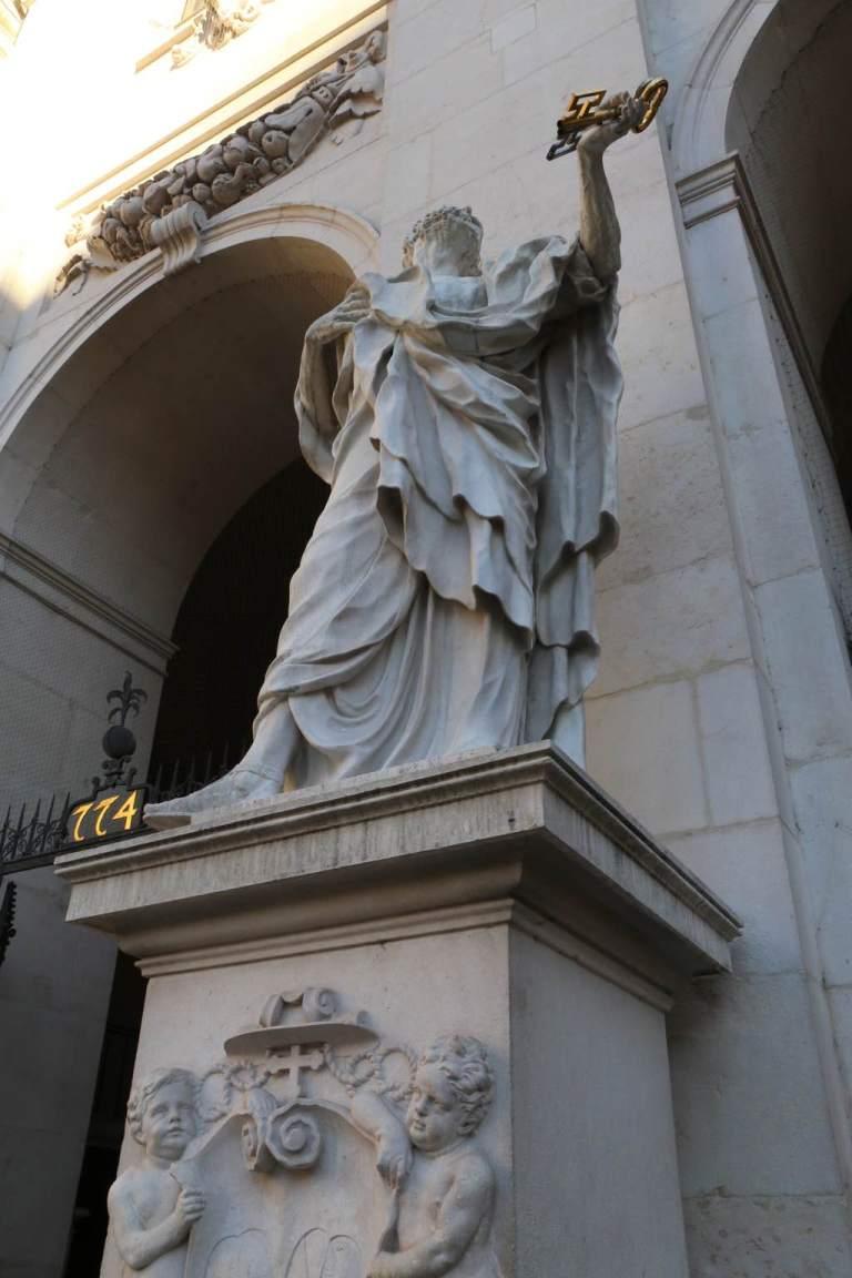SalzburgCathedral15