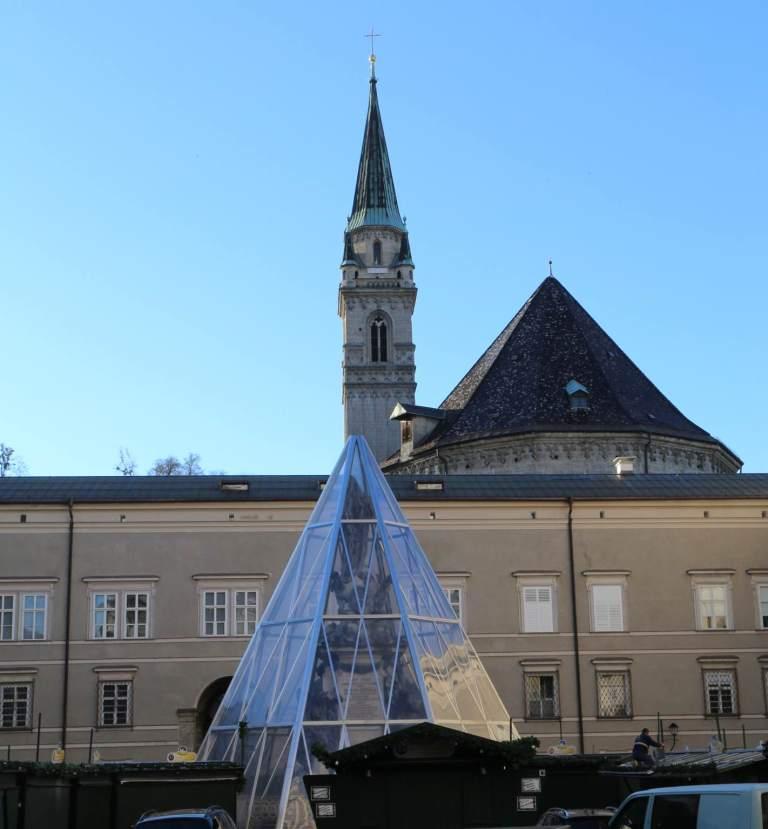 SalzburgCathedral16