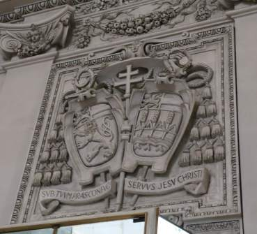 SalzburgCathedral17
