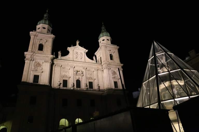 SalzburgCathedral18
