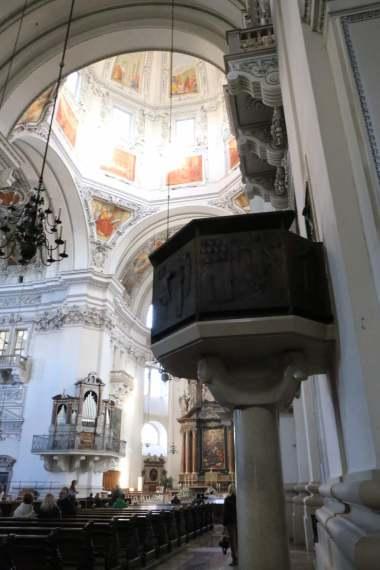 SalzburgCathedral2