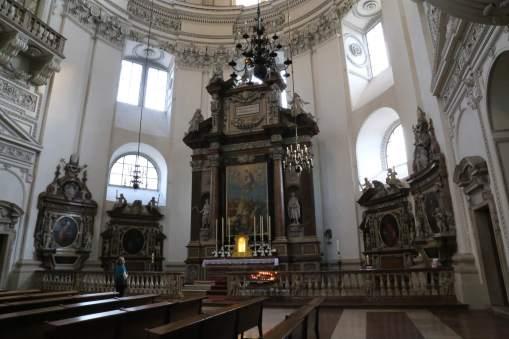 SalzburgCathedral3