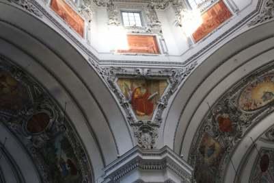 SalzburgCathedral4