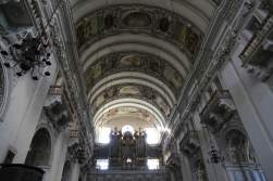 SalzburgCathedral5