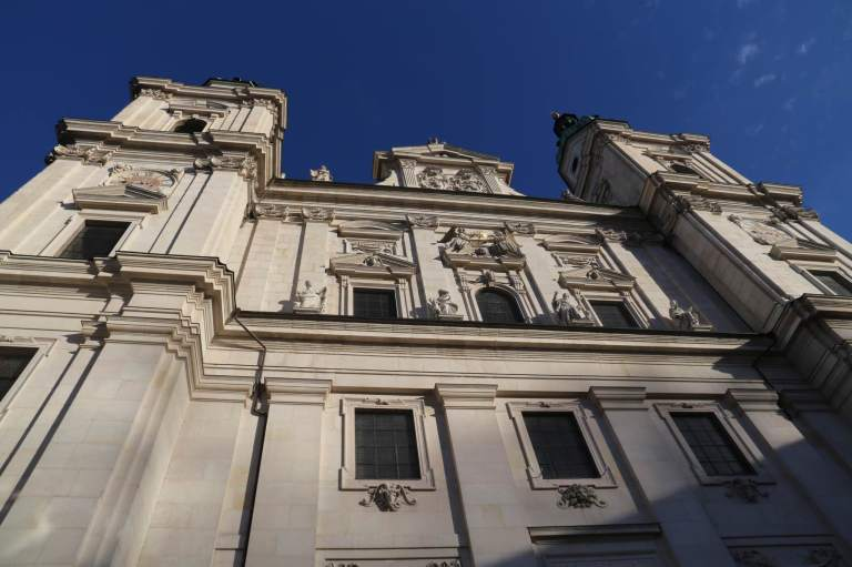 SalzburgCathedral7