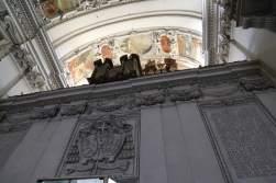 SalzburgCathedral8