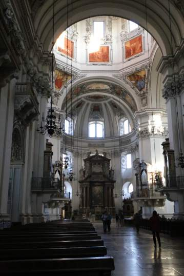 SalzburgCathedral9