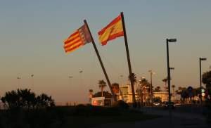 Valencia2_Flags