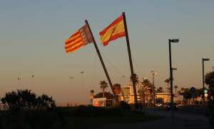 Valencia2_Flags