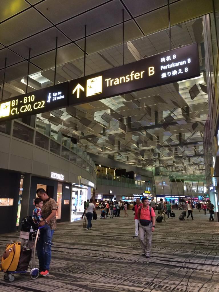 Changi10