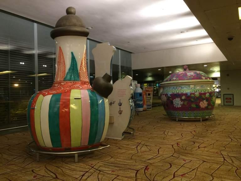 Changi15