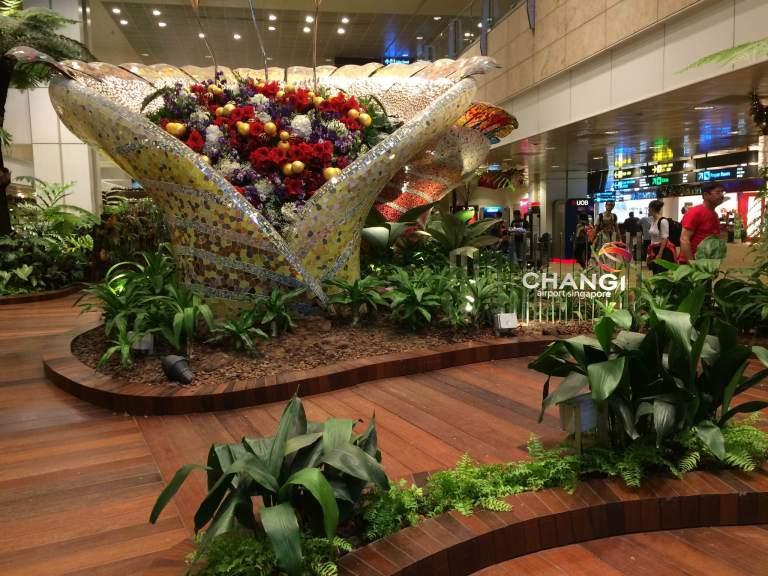 Changi4