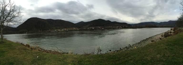 Danube11