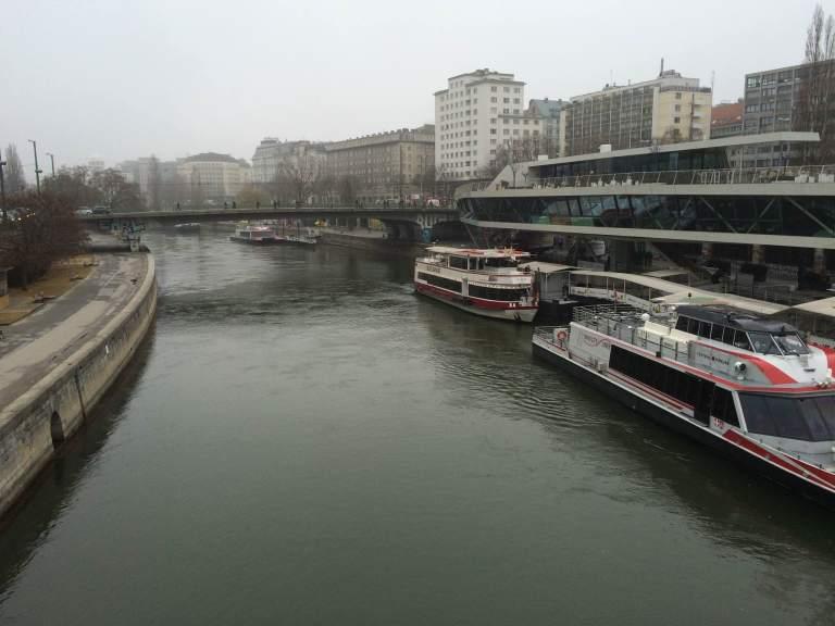 Danube12