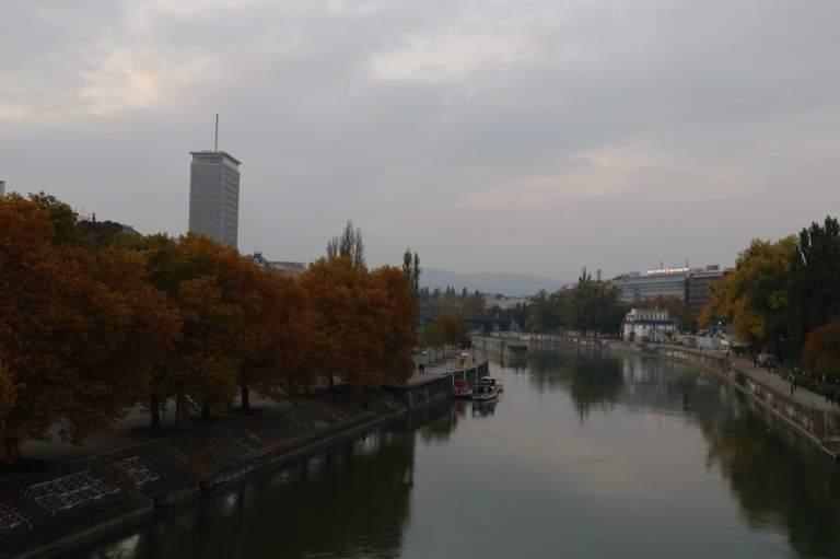 Danube13