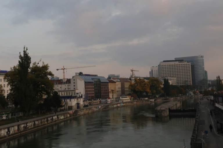 Danube14