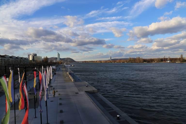 Danube17