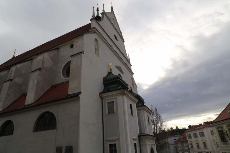 Krems19