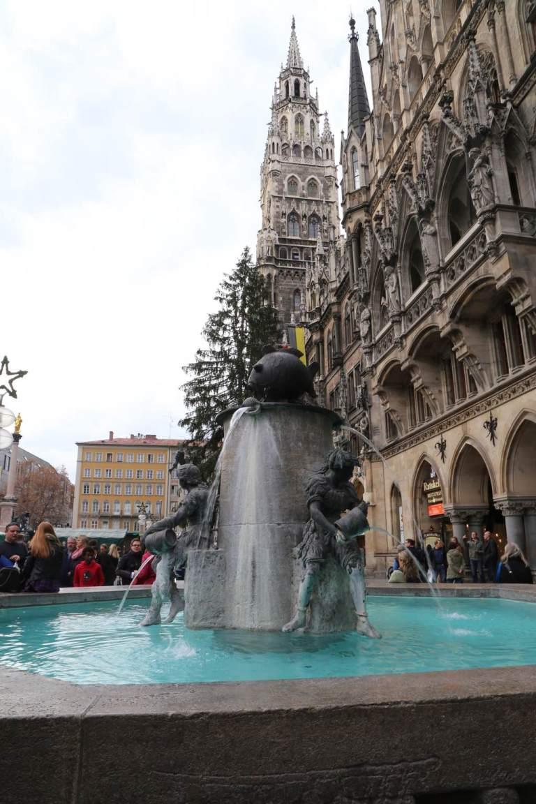 Munich1_img10