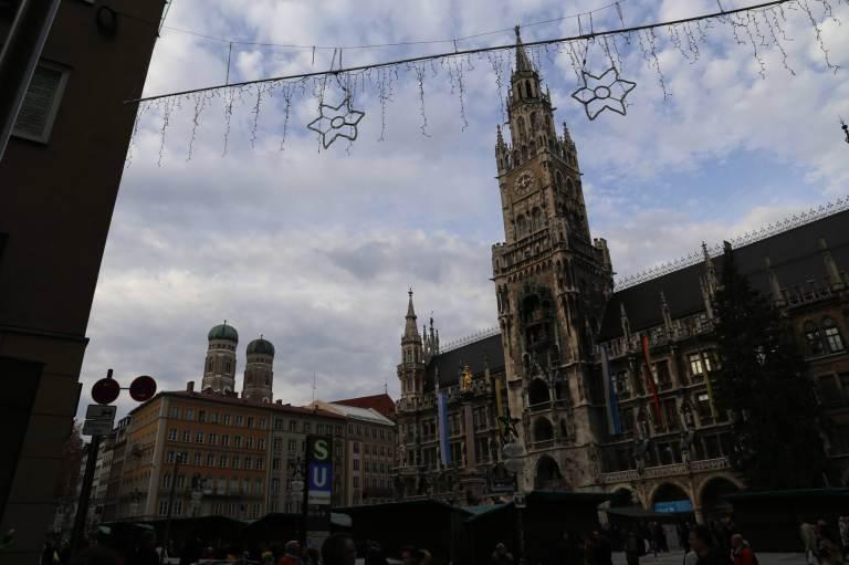 Munich1_img11