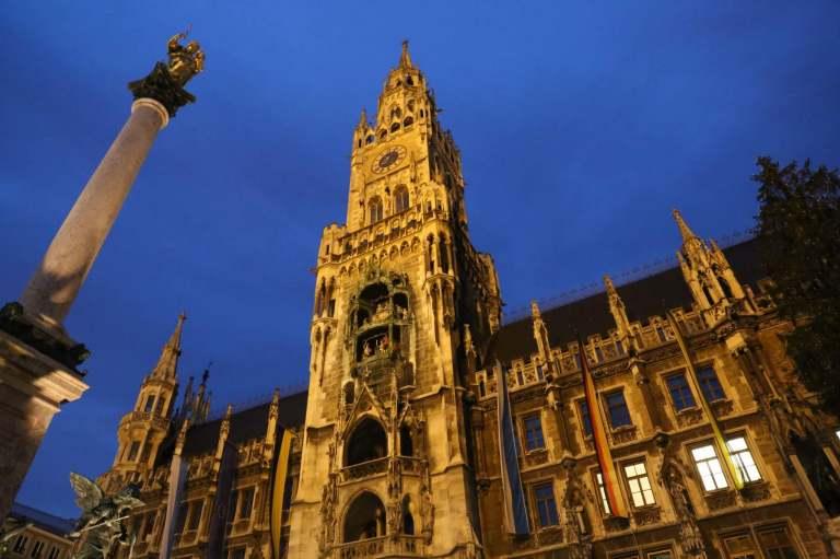 Munich1_img16