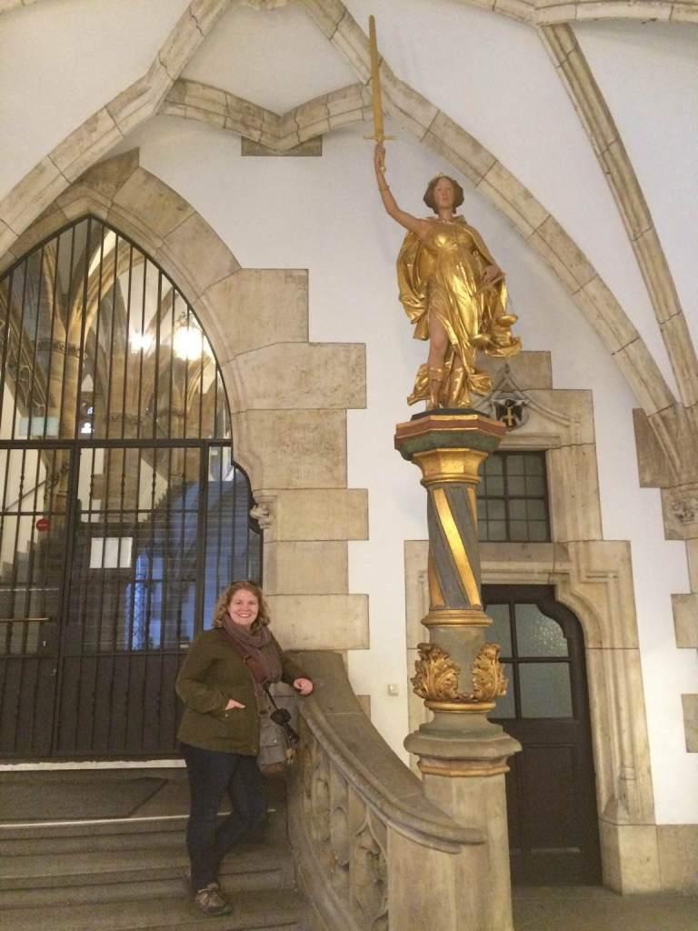 Munich1_img17