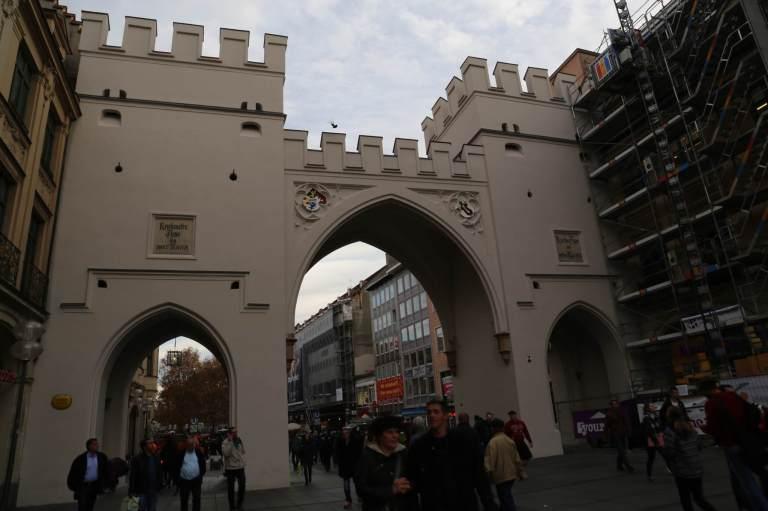 Munich1_img2