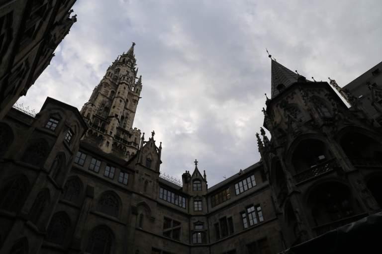 Munich1_img5