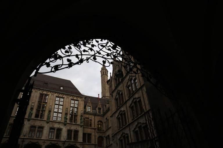 Munich1_img6