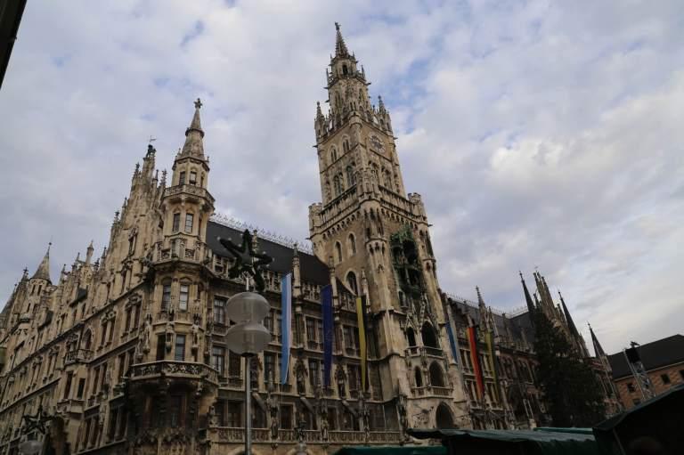 Munich1_img9