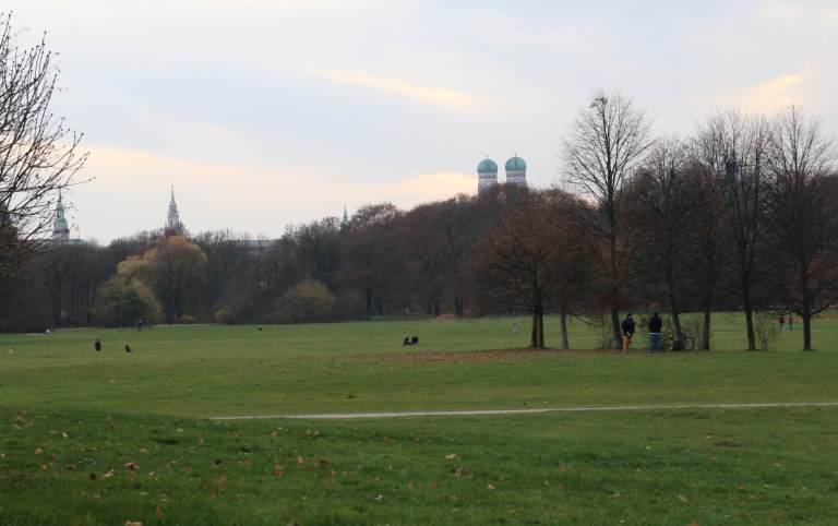 Munich2_img26