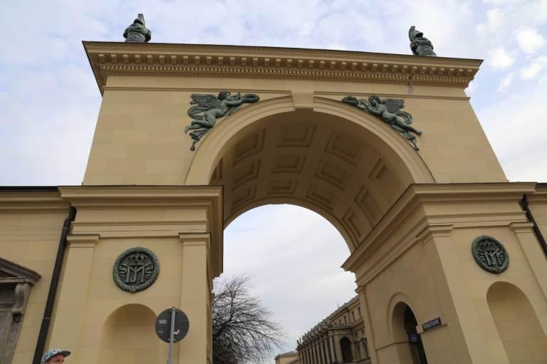 Munich2_img9