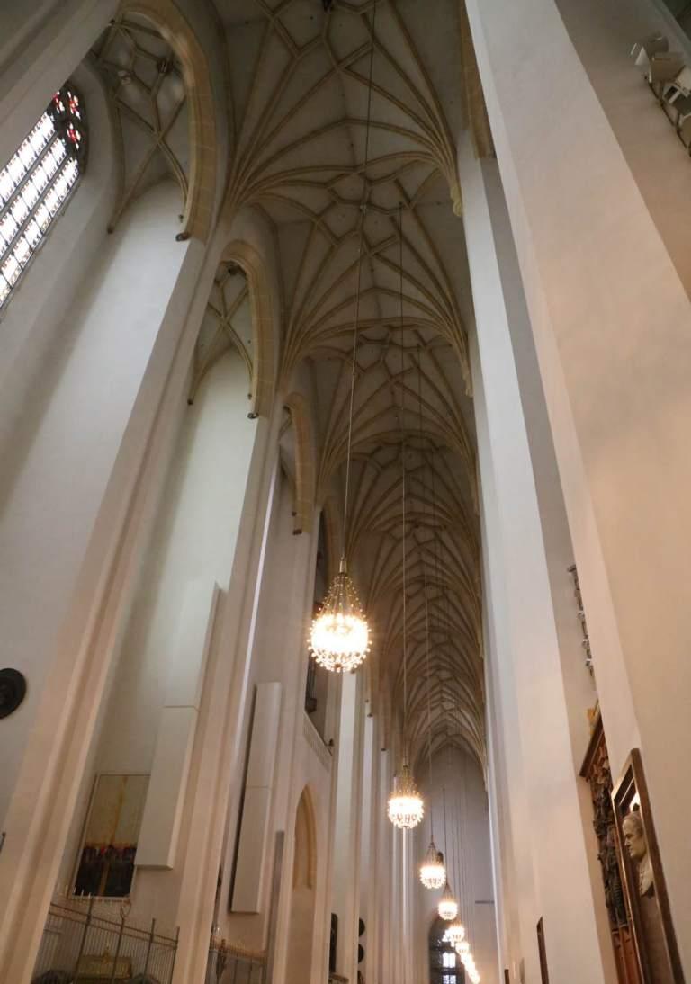 Munich3_img20