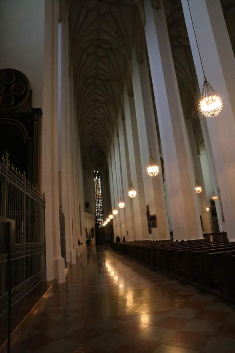 Munich3_img9