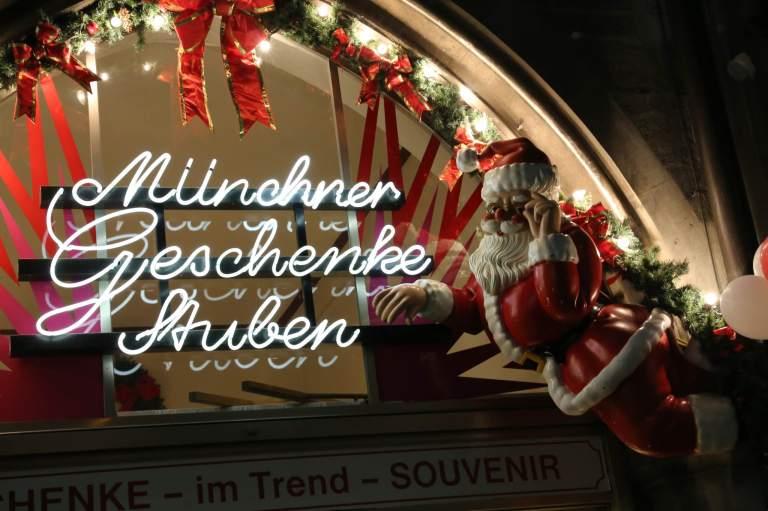 Munich4_img1