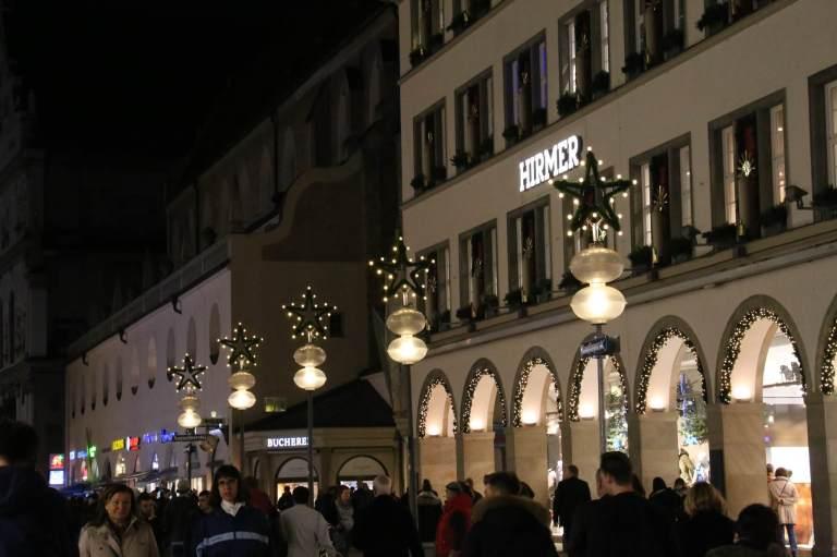 Munich4_img10