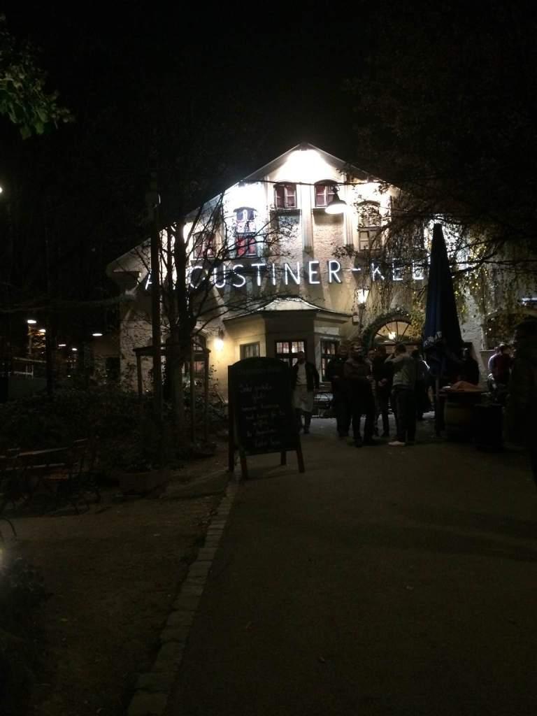 Munich4_img12